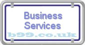 business-services.b99.co.uk